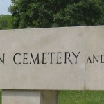 American-Cemetery-Normandy