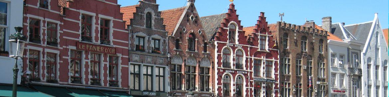 Bruges-IMG_0785
