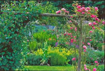 Cerney-House-Garden