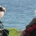 Chesil-Beach-Burton-Bradstock
