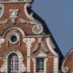 FRANCE-Arras-IMG_2749