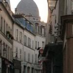 FRANCE-PARIS-Le-Consulat