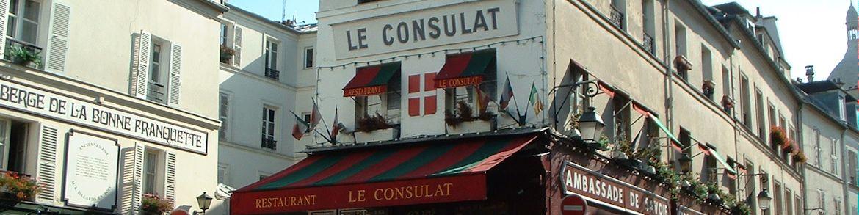 FRANCE-paris19
