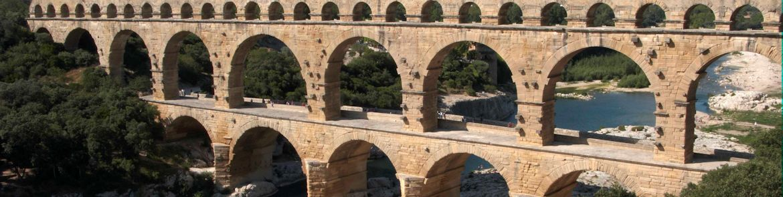 France-Pont-du-Gard