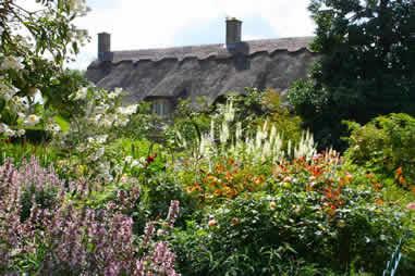 Hidecote-garden2