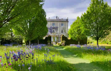 Highgrove-house-garden