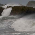 IRELAND-Antrim-Coast-Balintoy