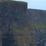 Ireland-5097