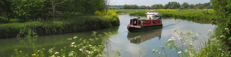 Kelmscott-River-Thames
