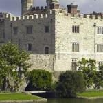 Leeds-Castle-Leeds-Castle