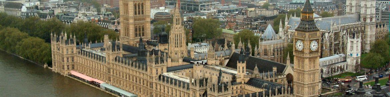 London-London-Eye