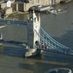 London-The-Shard