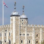 London-Tower-of-London
