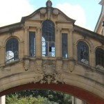 Oxford-Bridge-of-Sighs