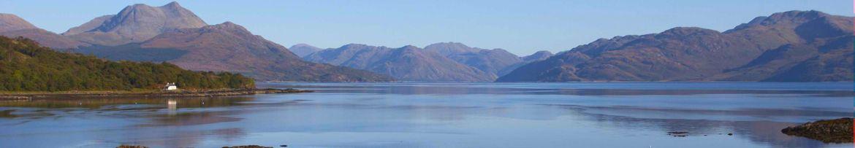SCOTLAND-Isle-Skye