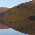 SCOTLAND-Loch-Eilt