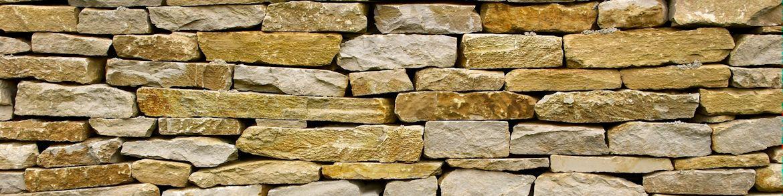 Salperton-Dry-Stone-Wall