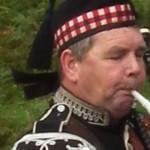 Scotland-Glencoe-DSCF3680