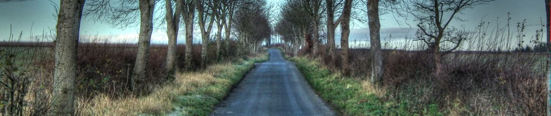 Tarlton-road