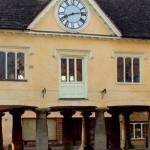 Tetbury-Town-Hall