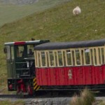 Wales-Snowdon-Mountain-Railway