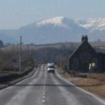 Wales-Snowdon-from-Betws