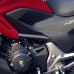 20 Honda NC750X IMG_8568