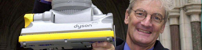 James-Dyson-3