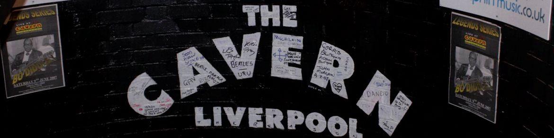 Liverpool IMG_8069
