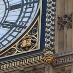 London 08-02-03 Big Ben (46) CROP