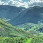 Martindale Fell 08-08-12 S0926504_5_6_tonemapped
