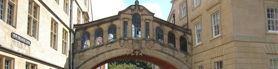 Oxford-Bridge-of-Sighs-All-Souls-College