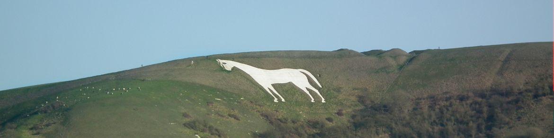 Westbury-White-Horse