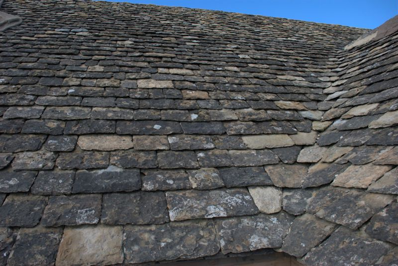 Stone-Roof-1