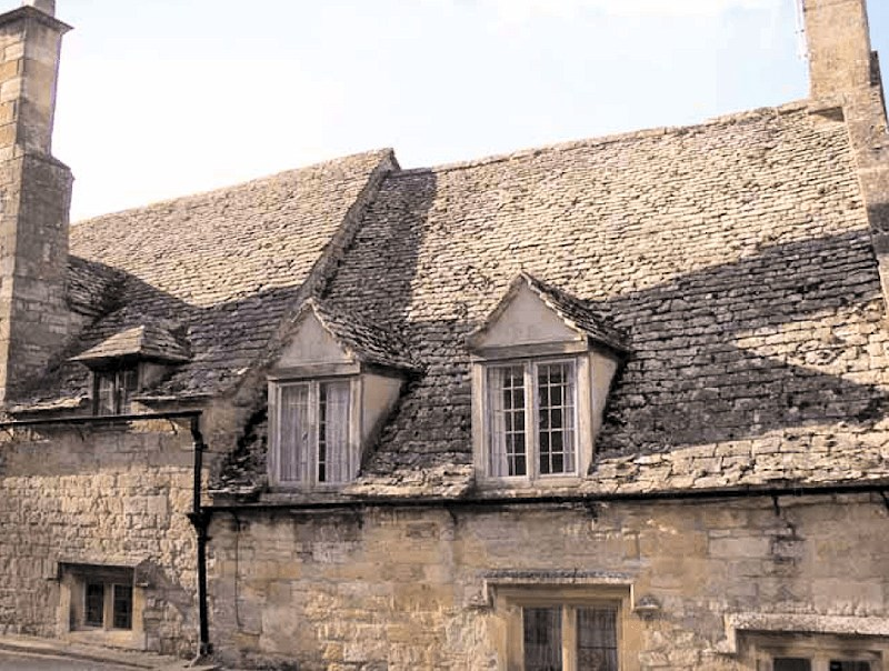 Stone-Roof-2