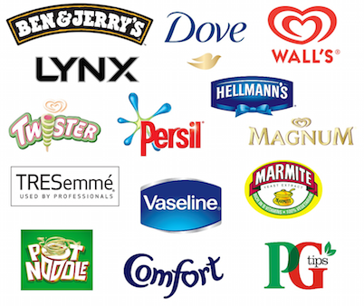 Cat Food Brands In The Philippines